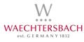 Waechtersbach Keramik