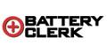 BatteryClerk