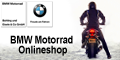 BMW Motorrad Store