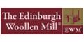 The Edinburgh Woollen Mil