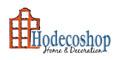 Hodecodeshop