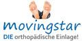 Movingstar Einlagen
