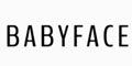 Babyface.se