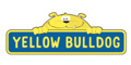Yellow Bulldog