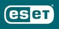 Eurosecure / ESET