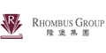 Rhombus Hotels