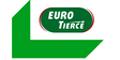 Eurotiercé