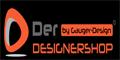 der-designershop.de