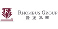 RHOMBUS GROUP