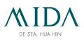 Mida Hotels and Resorts