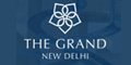 The Grand New Delhi
