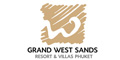 GRAND WEST SANDS