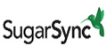 SugerSync