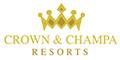 Crown & Champa Resorts