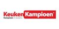 Vraag gratis de online keukenmagazine aan van Keuken Kampioen