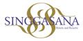 Singgasana Hotels and Resorts