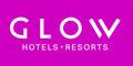 Glow Hotels