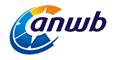 ANWB Visa Card