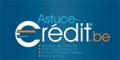 Astuce Credit