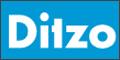 Ditzo Inboedelverzekering