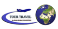 Tour Travel by Odas Global