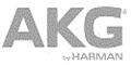 AKG.com