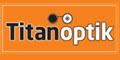 Titanoptik.se