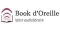 Book d'Oreille