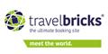 Travel Bricks