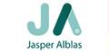 Jasper Albas