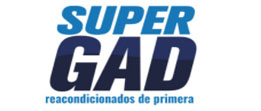 Super Gad