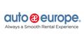 Auto Europe Car Rentals