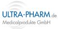 Ultra-Pharm