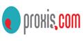 Proxis.com