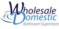 Wholesale Domestic