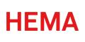 HEMA Fietsverzekering