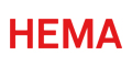 HEMA Motorfietsverzekering