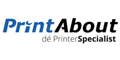 PrintAbout
