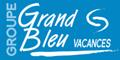 Grand Bleu Vacances