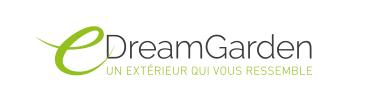 E-dreamgarden