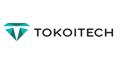 Tokoi Tech
