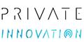 Private Innovation