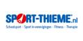 Sport-Thieme.nl