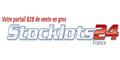 Stockslots24