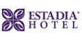 Estadia Hotel, Malaysia