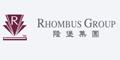 Rhombus Hotels, Hong Kong