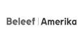 Beleef Amerika