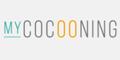 Mycocooning