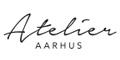 Atelier Aarhus