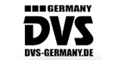 DVS Germany